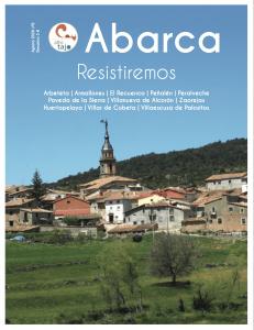 Revista Abarca nº2 (2020)