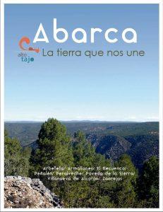 Revista Abarca nº0 (2018)